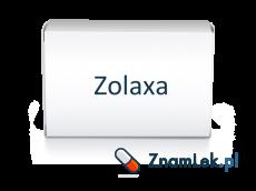 Zolaxa