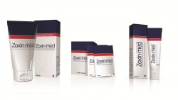 Zoxin-med – saszetki 6X6ml