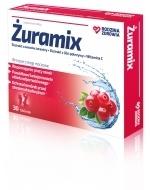 Żuramix, 30 tabletek