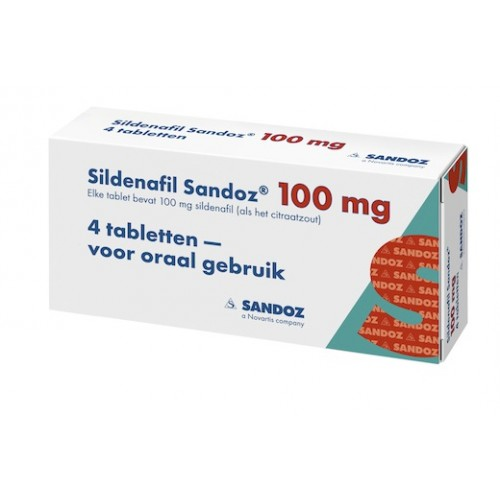 Sildenafil 50 mg sandoz side effects of viagra and alcohol