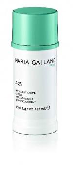 Maria Galland 425