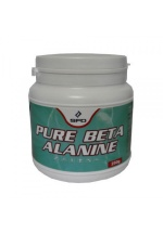 Pure Beta Alanine