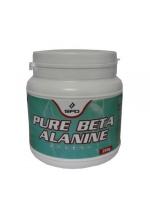 Pure Beta Alanine