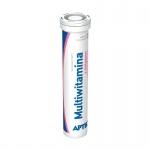 Multiwitamina z minerałami