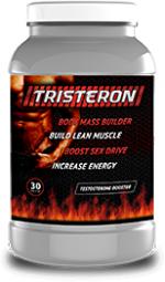 Tristeron