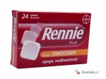 Rennie Fruit
