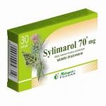 Sylimarol 70 mg