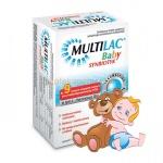 Multilac Baby