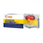 Aspargium Magnez + Potas