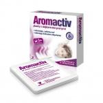 Aromactiv