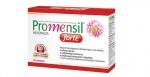 Promensil Forte Menopauza