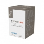 F-Vit K2 D3 Max