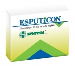 Esputicon