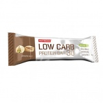 Nutrend Low Carb Protein Bar 30