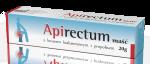 Apirectum