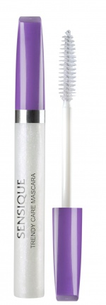 Trendy Care Mascara