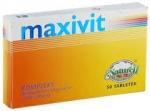 Maxivit Naturell