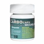 Carbocaps