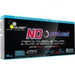 No-Preload
