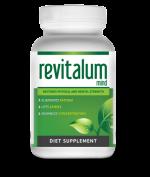 Revitalum