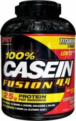 100 % Casein Fusion