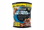 100 % Premium Whey Protein