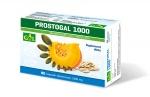 Prostogal 1000