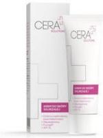 CERA+ Solutions