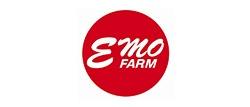 EMO-FARM