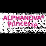 ALPHANOVA PRINCESSE