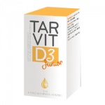 Tarvit D3 Junior