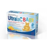 UltralaC Baby