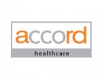 ACCORD HEALTHCARE POLSKA