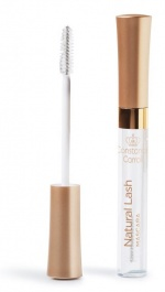 Constance Carroll, Natural Lash Mascara