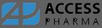 Access Pharma