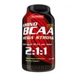 Nutrend Amino BCAA Mega Strong