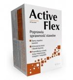 Active Flex