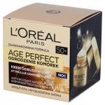 Age Perfect Odrodzenie Komórek