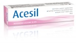 Acesil
