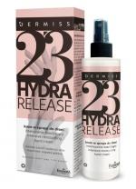 2'3 hydra release