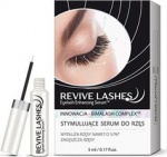 Flos-Lek Revive Lashes