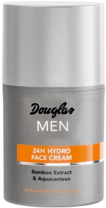 24 Hydro Face Cream