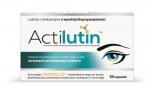 Actilutin