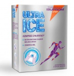 Ibuprom Sport Ultra Ice