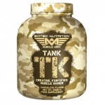 Scitec nutrition - Muscle Army Tank