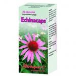 Echinacaps