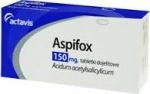 ASPIFOX 150 MG