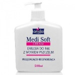 Anida Medi Soft żel do mycia rąk i ciała