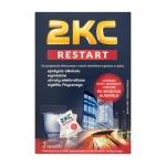 2KC Restart
