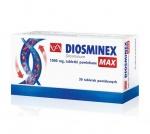 Diosminex Max